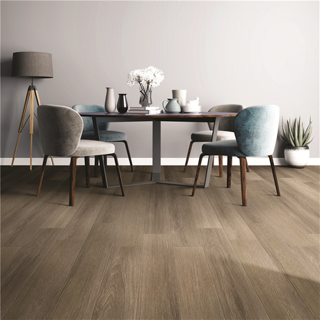 Why Spc Flooring Will Replace Laminate, Does Laminate Flooring Have Formaldehyde In It